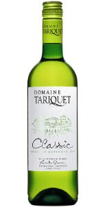 Tariquet Clasic