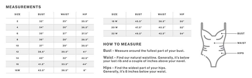 plus size every body inclusive sizing petite short tall women