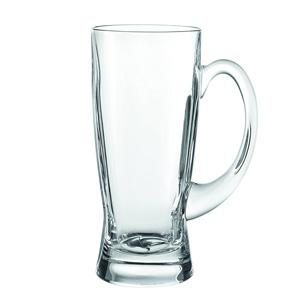 beer classics refresher stein glasses by spiegelau