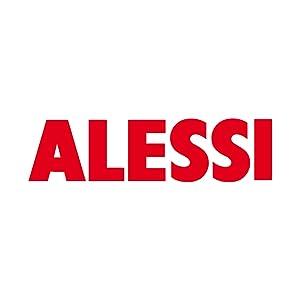 A di Alessi, Officina Alessi, Alessi design made in Italy