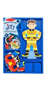 health;skill;builder;girl;boy;wooden;toy;wood