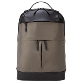 "15"" Newport Backpack"