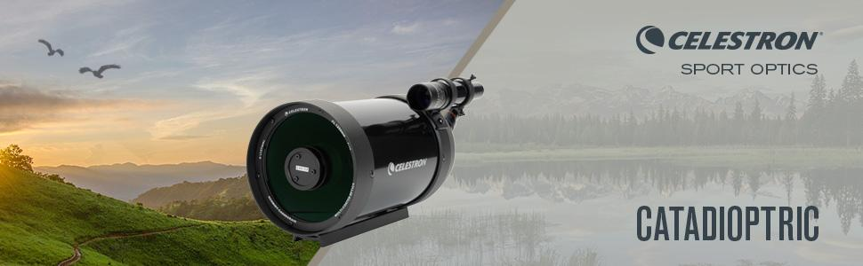Amazon.com: Celestron C5 Spotting Scope, 52291: Camera & Photo on