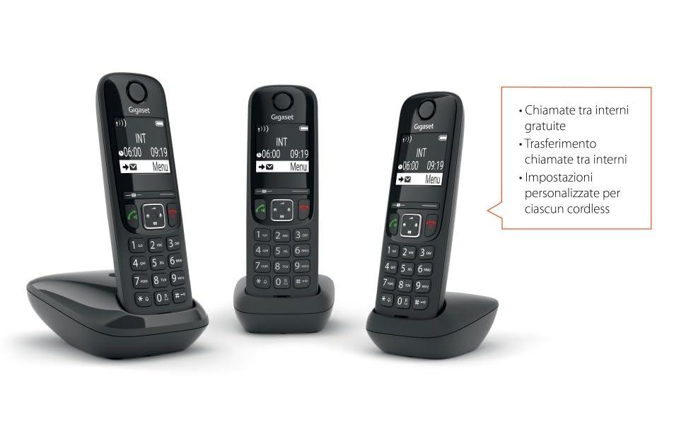 gigaset-as690-trio-telefono-cordless-3-portatili-
