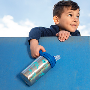 camelbak, water bottle, kids water bottle, small water bottle, spill-proof water bottle, kids bottle