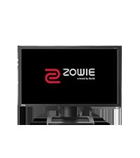 gaming monitor, esports monitor