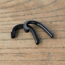 E3000 ear-hook