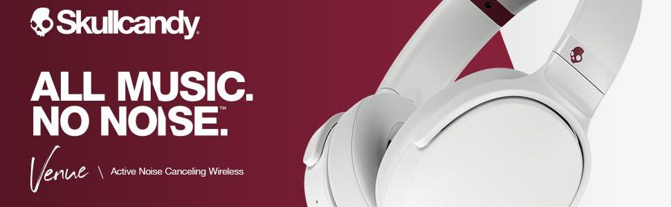 active noise-cancelling active noise-canceling headphones head phones over-ear over ear