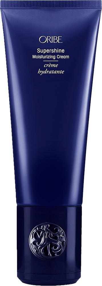 Amazon.com: ORIBE Royal Blowout Heat Styling Spray, 5.9 Fl