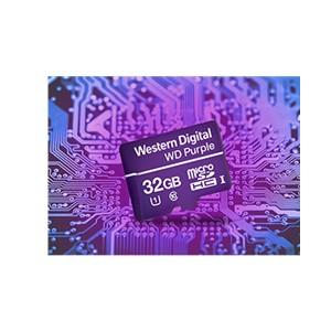 1be0c076b Temos produtos de Informática em oferta. Confira Notebooks