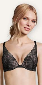 6d5e28a56c416 Refined Glamour Triangle Underwire Push-Up Bra WB02LN · Refined Glamour  Full Effect Push-Up Underwire Bra WB03XH · Ultimate Multiway Underwire Bra  WB9243 ...