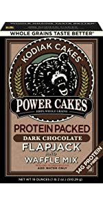 whey protein, protein powder, protein bars, protein, vegan protein powder, dark chocolate