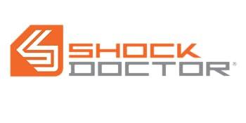Logo Shock Doctor