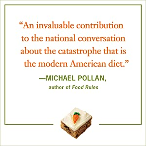 The End of Overeating;overeating;binge eating;self help;emotional eating;health books;healthy eating