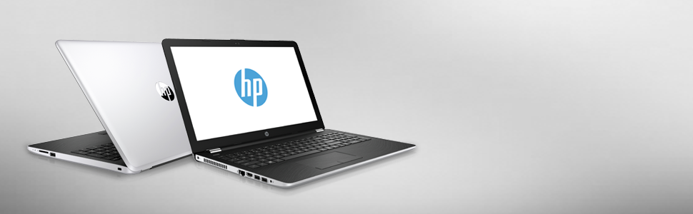 Portátil HP 15-bs128ns