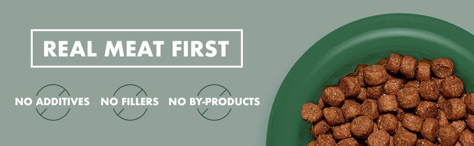 dry dog food dog food grain free limited ingredient sensitive stomach bison pure natural dog food