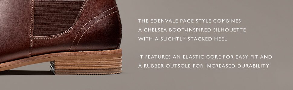 new list special discount of shop for luxury Clarks Womens Edenvale Page Fashion Boot: Amazon.ca: Shoes ...