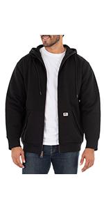 hoodies for men; jackets for men; sweatshirts for men; mens hoodies; fleece jacket men