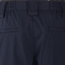 men mens tactical work belt gear navy clothing green uniform blue fit pocket bdu shorts waist