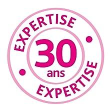 Intima expertise
