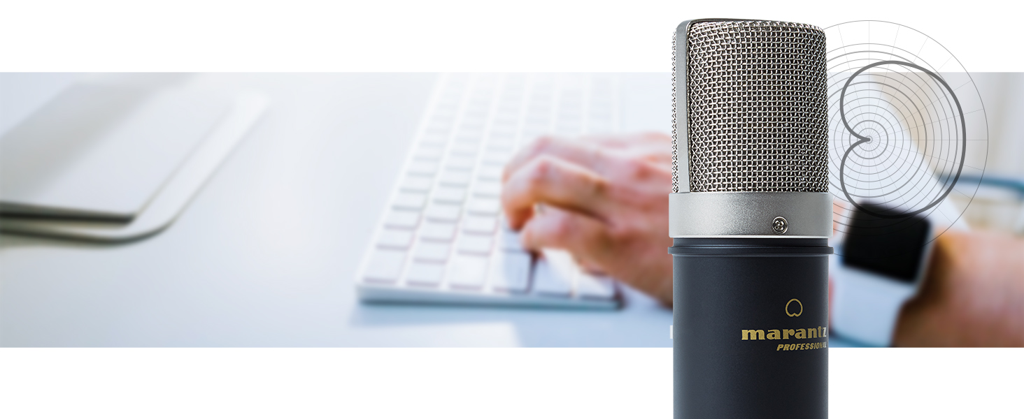 marantz-professional-mpm-1000-microfono-a-condens