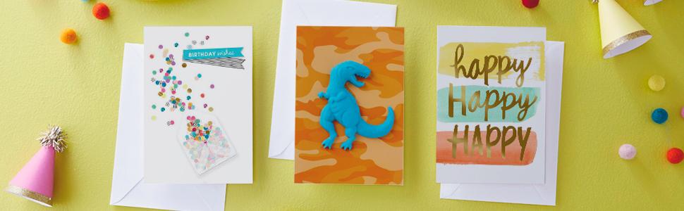 birthday, card, cards, greeting, greetings, hallmark