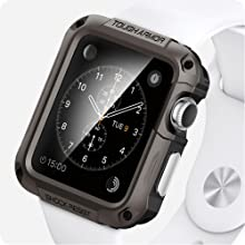 42mm case;42mm screen protector;42mm watch screen protector