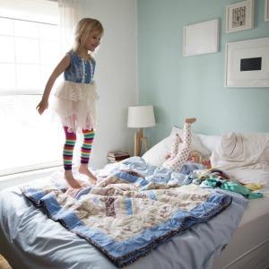 Amazon Com Delonghi Ew7707cm Safe Heat 1500w Comfortemp
