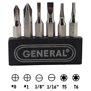 electric screwdriver, precise screwdriver, computer screwdriver