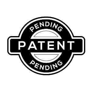 arozzi arena patent