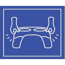 elevated bowls for large dogs, large dog waterer, raised dog bowl feeder, dog dishes elevated large,