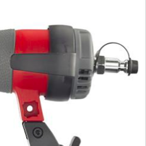 Amazon.com: Pistola engrapadora para acabados Senco, para ...
