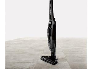 Bosch Readyy Lithium Serie|4 Aspirador Escoba y de Mano sin Cables ...