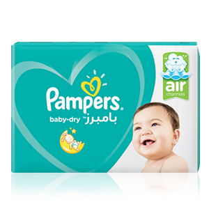 pampers baby care diapers dryness comfort best choice softness