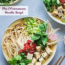 The Vegan Instant Pot Cookbook: Wholesome, Indulgent Plant-Based Recipes 10