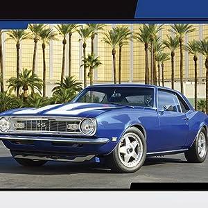racing ford chevrolet chrysler oldsmobile pontiac mustang usa america classic auto drive driving