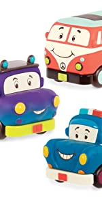 : toy car, toy vehicle, pull back car, mini cars, small cars, play, race, fun, toys, toddler, kids