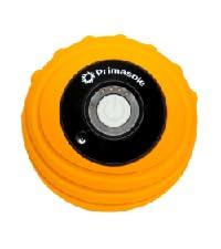 振動ボール ミニ 筋膜リリース ストレッチ セルフケア 充電式