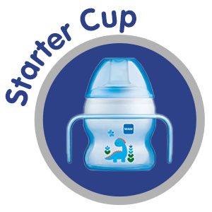 baby cup with straw stainless steel sippy cup sippy cup with straw for baby sippy cup with straw