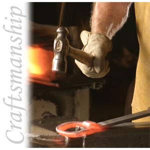 Pilgrim-Middle-Craftsmanship