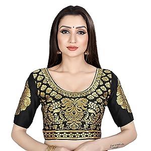 Women's Sarees,saree for women latest design 2020,sarees for women party wear 2020,chiffon sarees