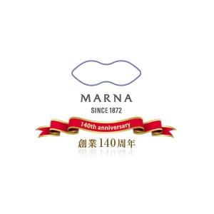 マーナ(MARNA) あくとりブラシ 馬毛 26.5cm K177
