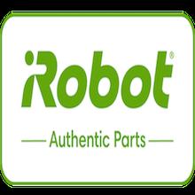 iRobot_Logo_AuthenticParts_RGB (2)