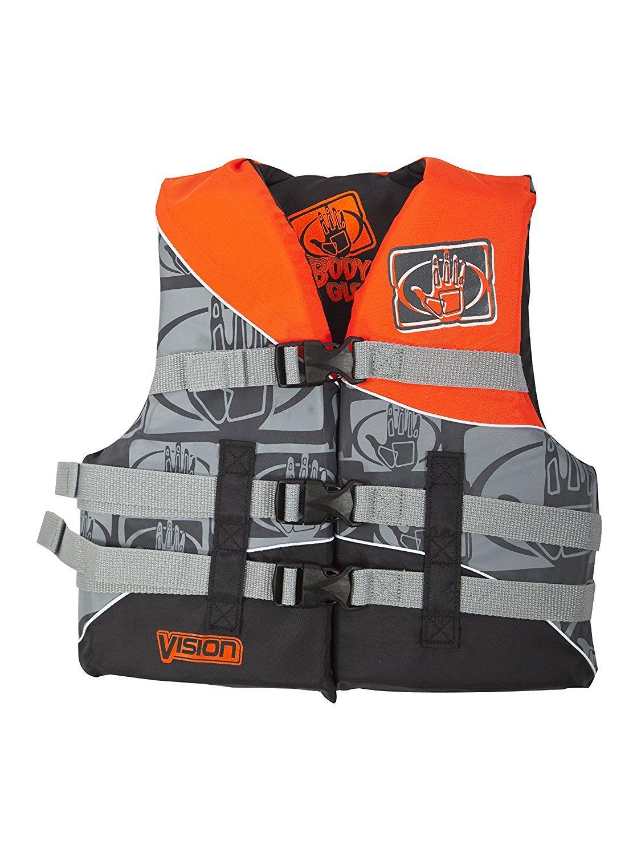 Amazon.com : Body Glove Vision U.S. Coast Guard Approved ...