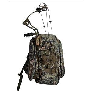 Travel Tied Backpack Luggage Sleeping Bag Long Lash Strap Release Buckle S/&K