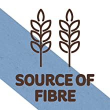 fibre,healty,cereals,breakfast cereals