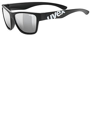 Sportstyle 508 - Gafas de sol infantiles