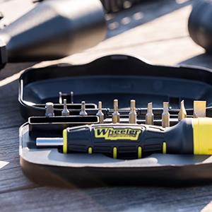 tools supplies supply gunsmith gunsmithing essentials accessories 1-piece 1 piece supplies supply