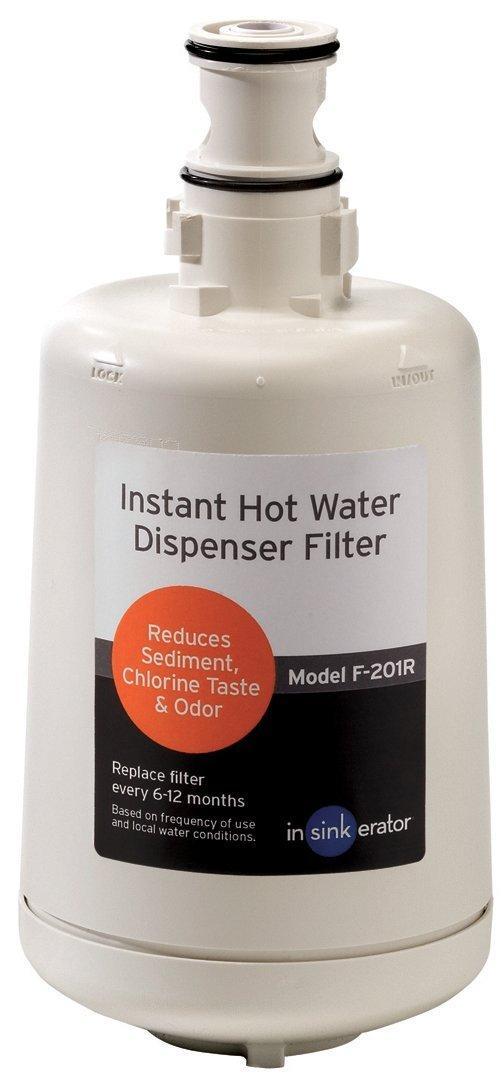 Wonderful Filtered Water Always Tastes Better