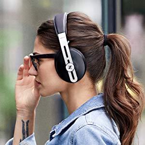 MOMENTUM Wireless Girl Glasses